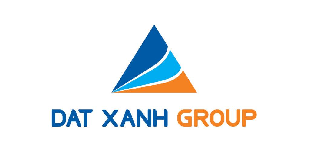 chu dau tu opal city la dat xanh group