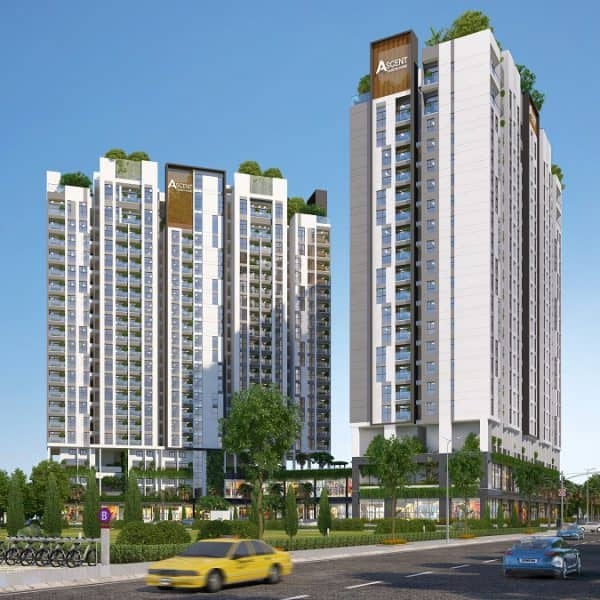 ascent garden homes quan 7