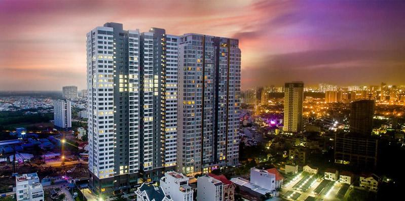 phoi canh an gia skyline