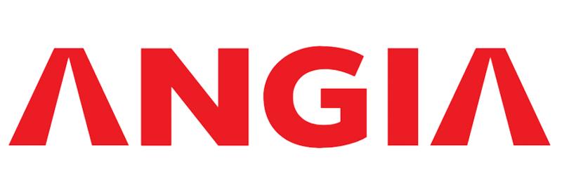 logo an gia