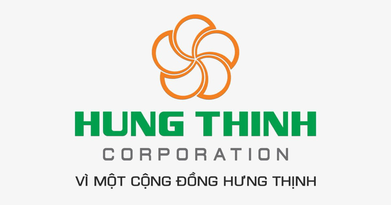 logo hung thinh
