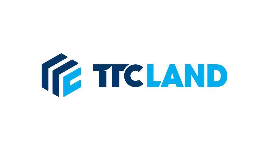 ttcland logo