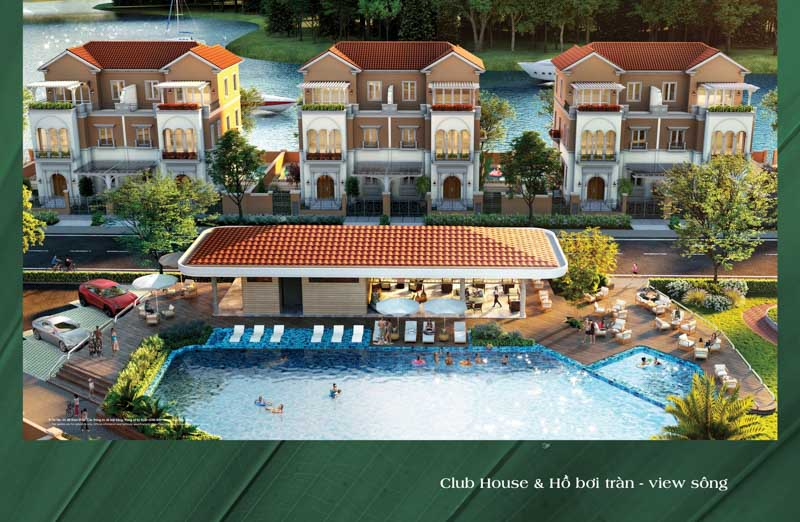 phoi canh clubhouse river park 1 aqua city