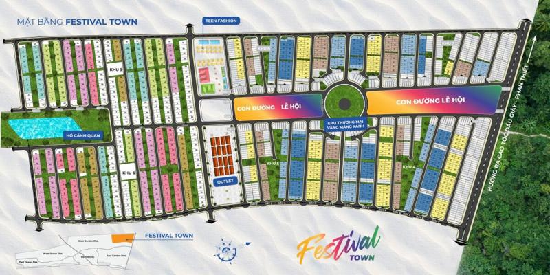festival novaworld phan thiet 4b 4c