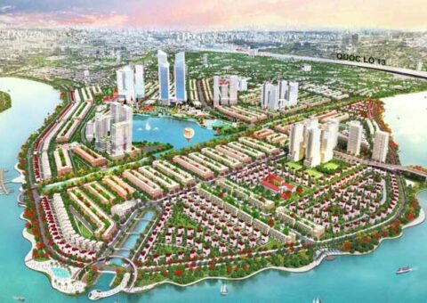 phoi canh van phuc city