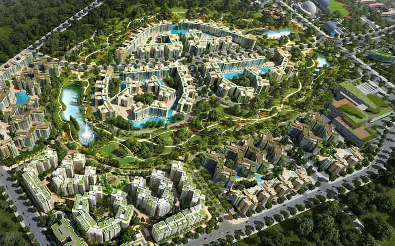 phoi canh Celadon City tan phu