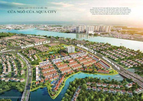 phoi canh river park 1 aqua city