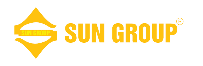 logo sun group