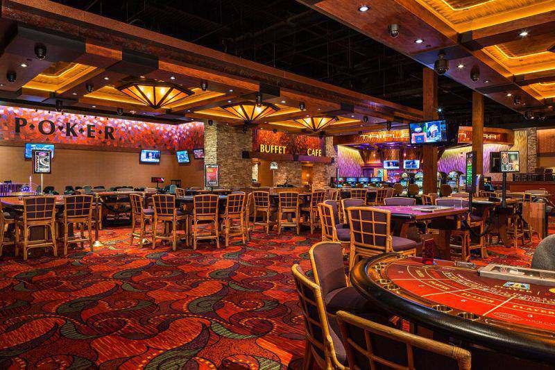 casino phu quoc