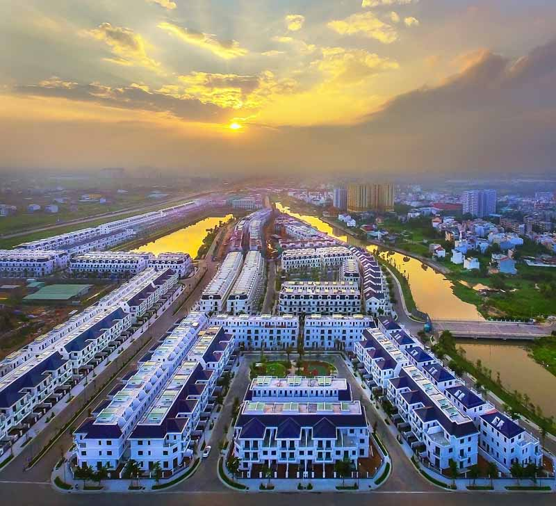 toan canh du an lakeview city quan 2