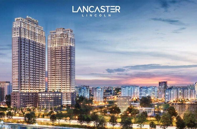 phoi canh du an lancaster lincoln