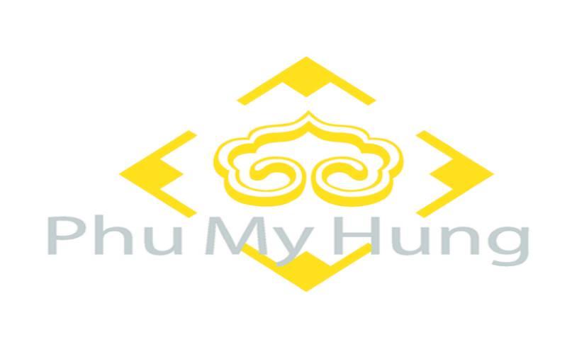 phu my hung