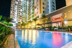 ho boi can ho melody residences tan phu