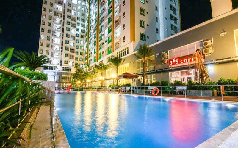ho boi can ho melody residences tan phu