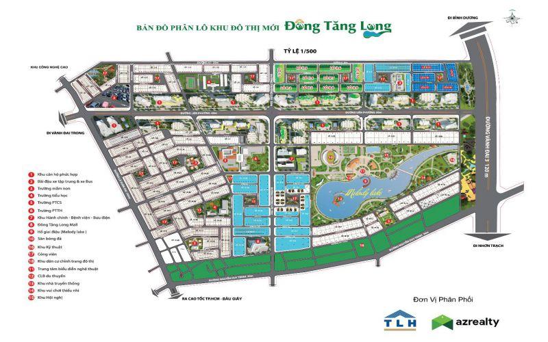 mat bang tong the dong tang long quan 9