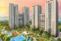 phoi canh lakeview residences