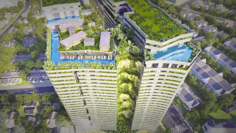 phoi canh victoria garden