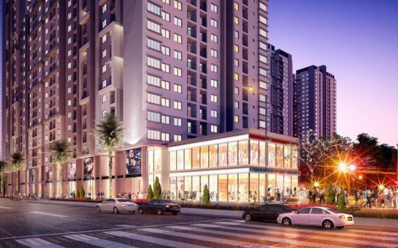 tien ich chung cu lakeview residences