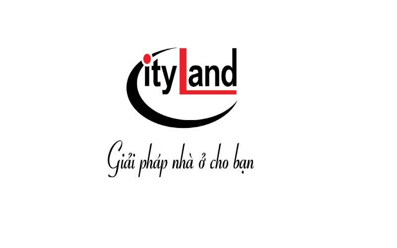 logo cityland