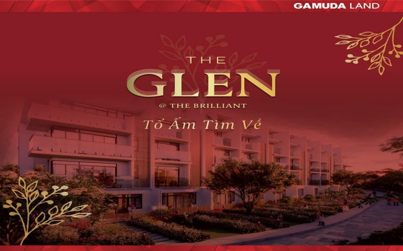 phan khu the glen celadon city