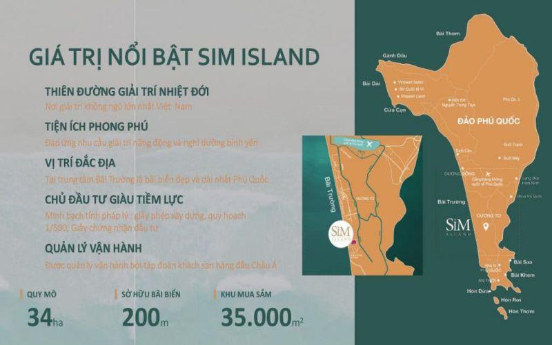 vi tri sim island phu quoc