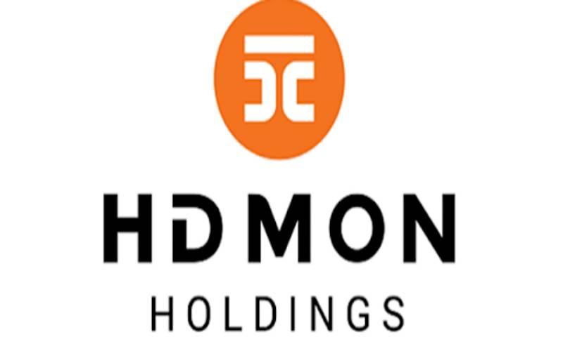 hd mon holdings