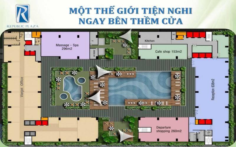 mat bang republic plaza