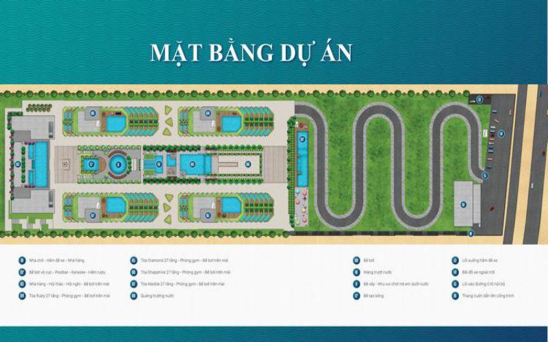 mat bang tong the condotel apec mandala wyndham mui ne