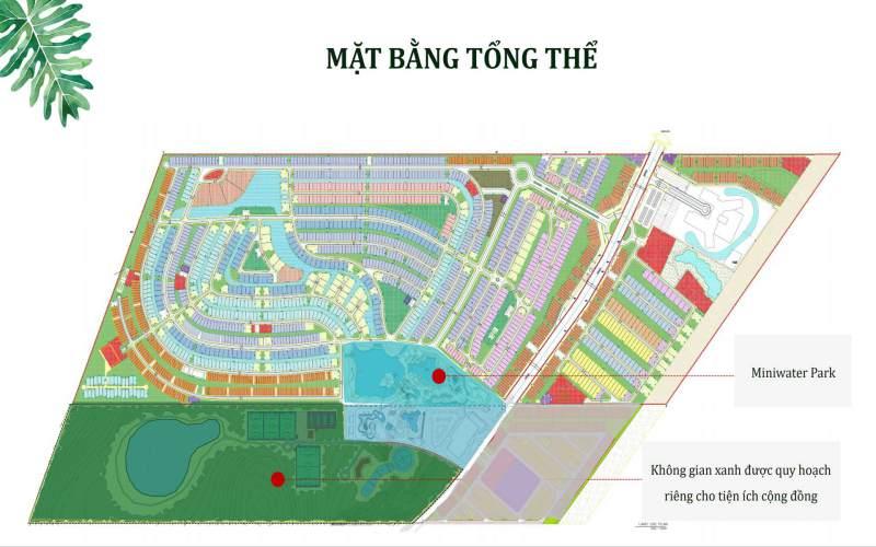 mat bang tong the tropicana ho tram