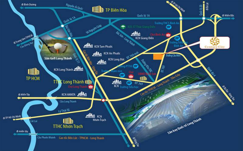 vi tri century city