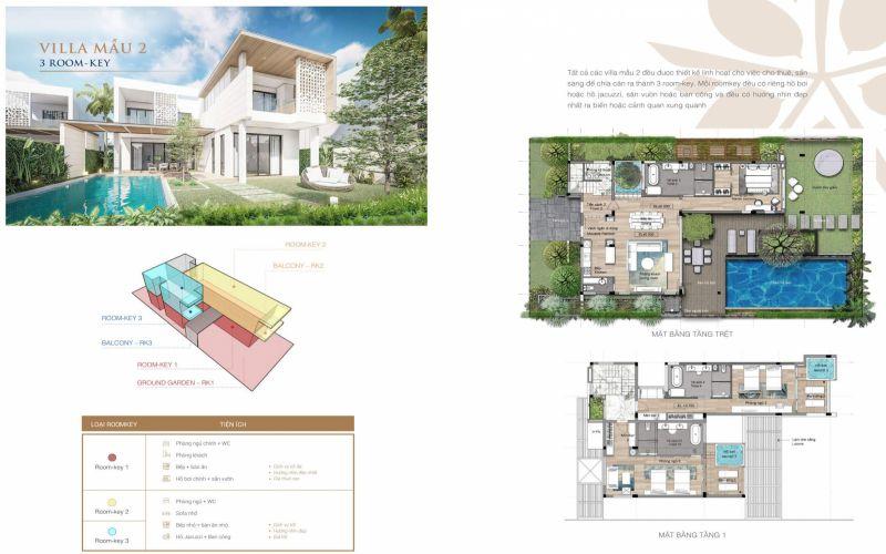 villa angsana residences mau 2