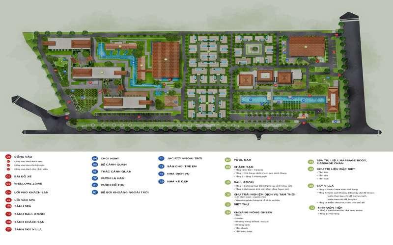 mat bang tong the du an apec mandala sky villas