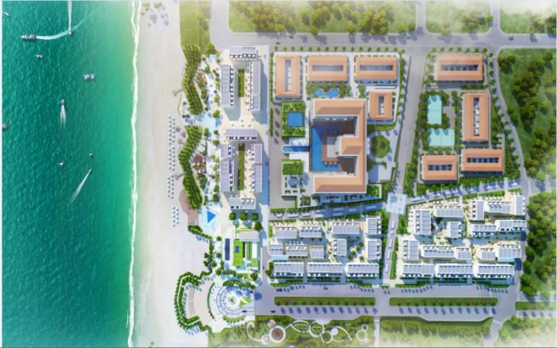 mat bang waterfront phu quoc