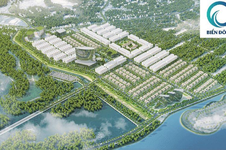 phoi canh vi tri feni city ha long cao xanh ha khanh c