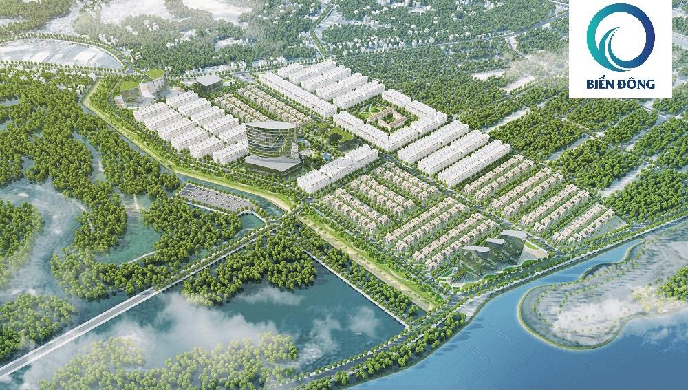 phoi canh gia ban feni city ha long cao xanh ha khanh c